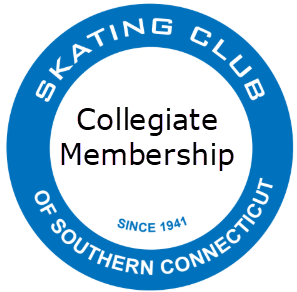 CollegiateMembership.png
