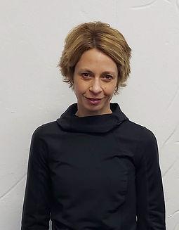 Gina-Coach.jpg