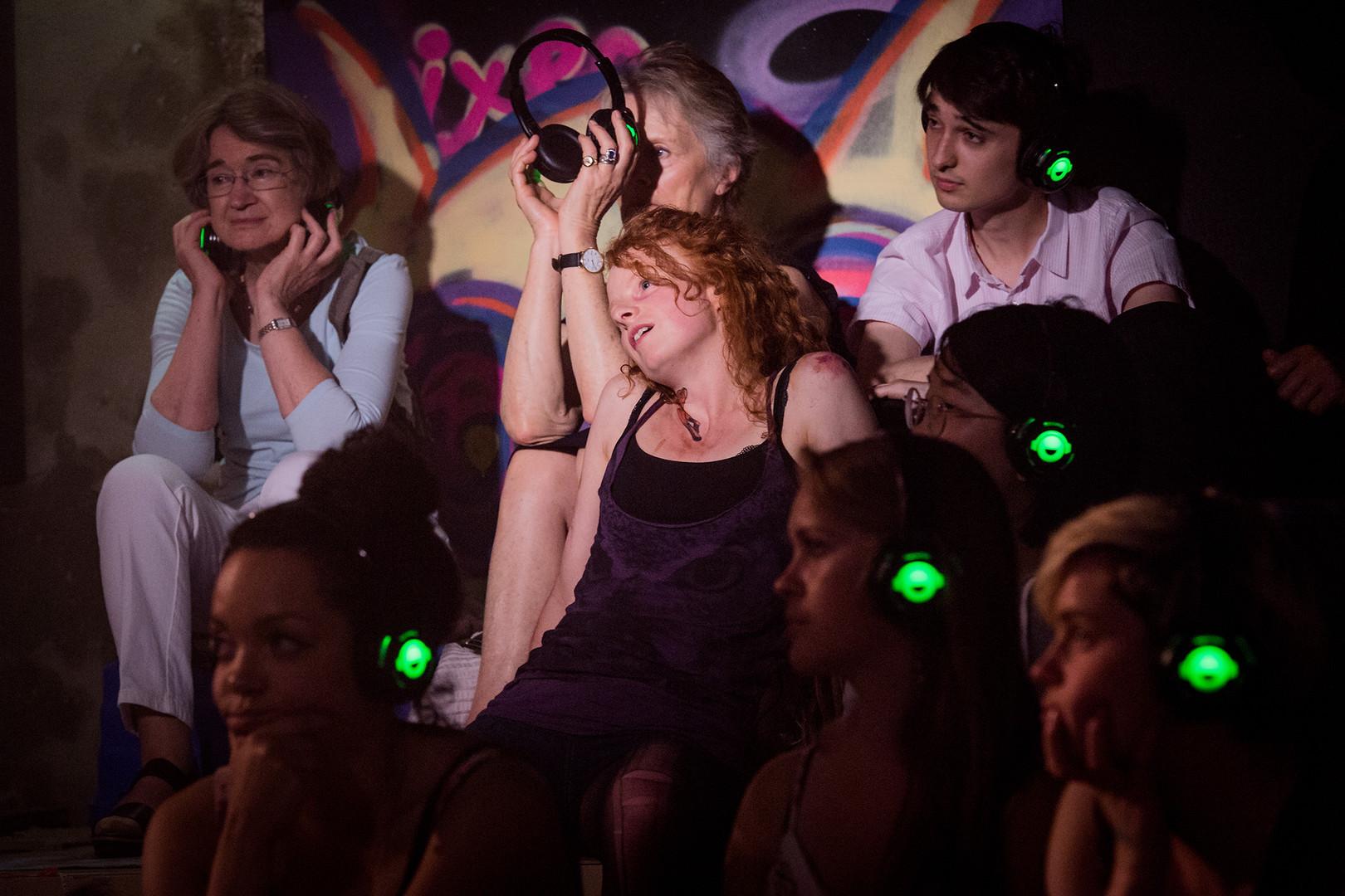 Vixen in audience.jpg