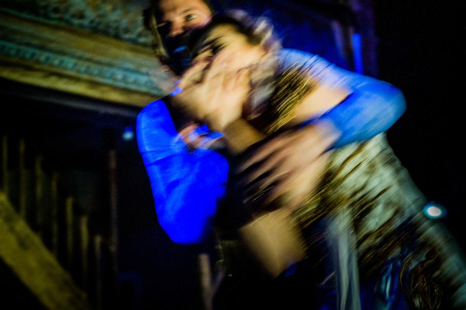 bluebeard-gala-001.jpg
