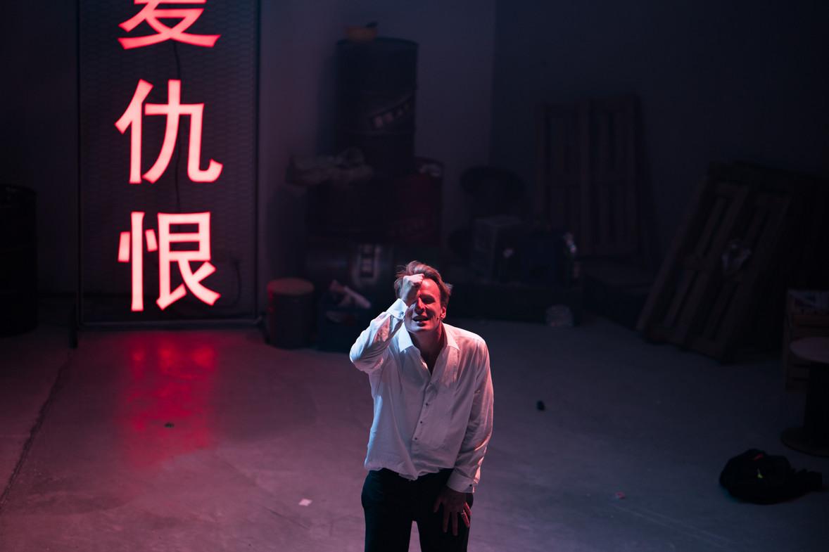 Giovanni_Beijing_2016-10.jpg