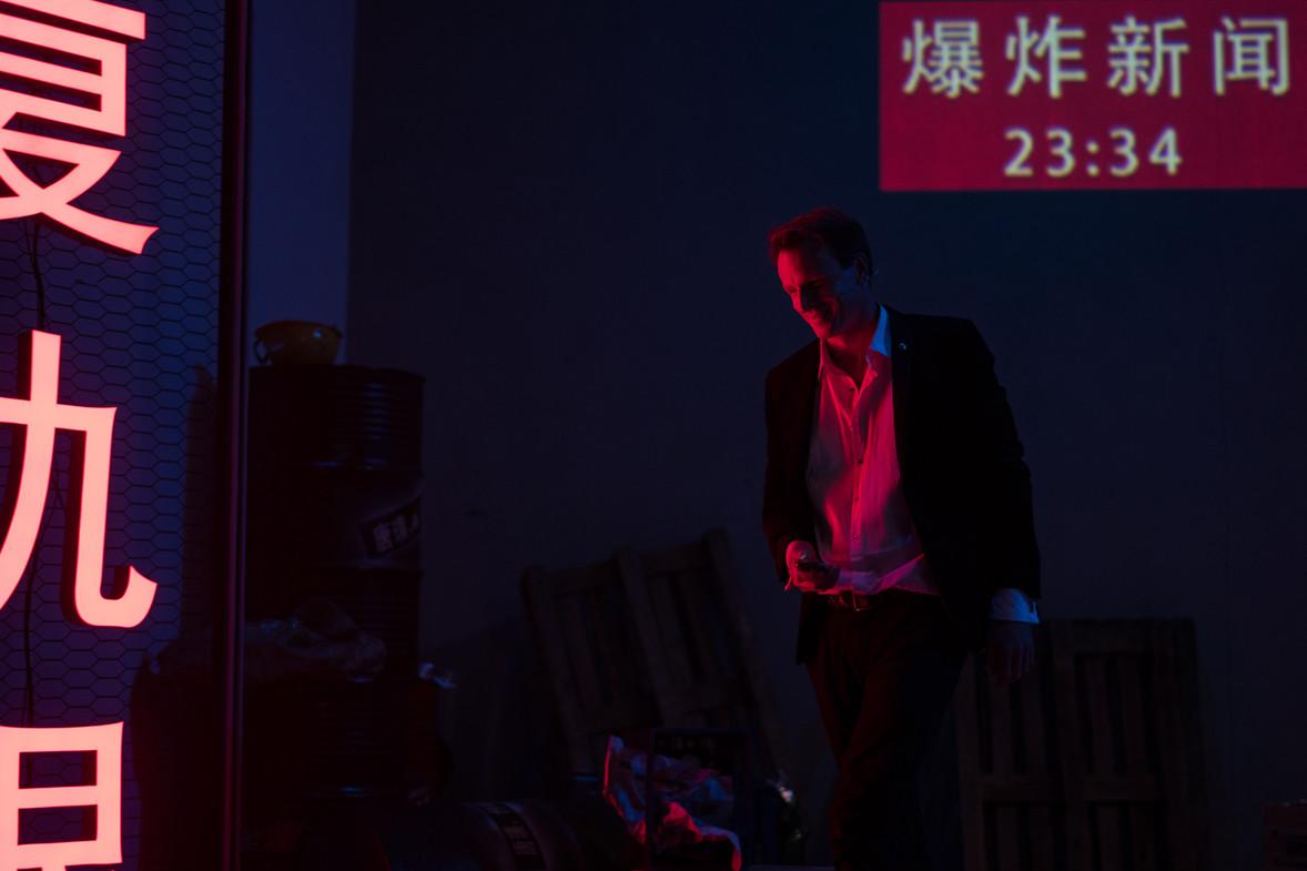 Giovanni_Beijing_2016-53.jpg