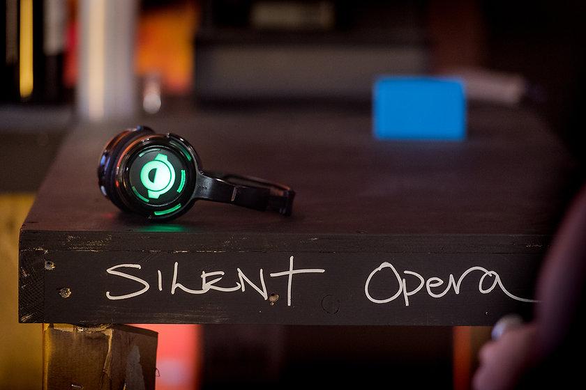 Silent Opera headphones.jpg
