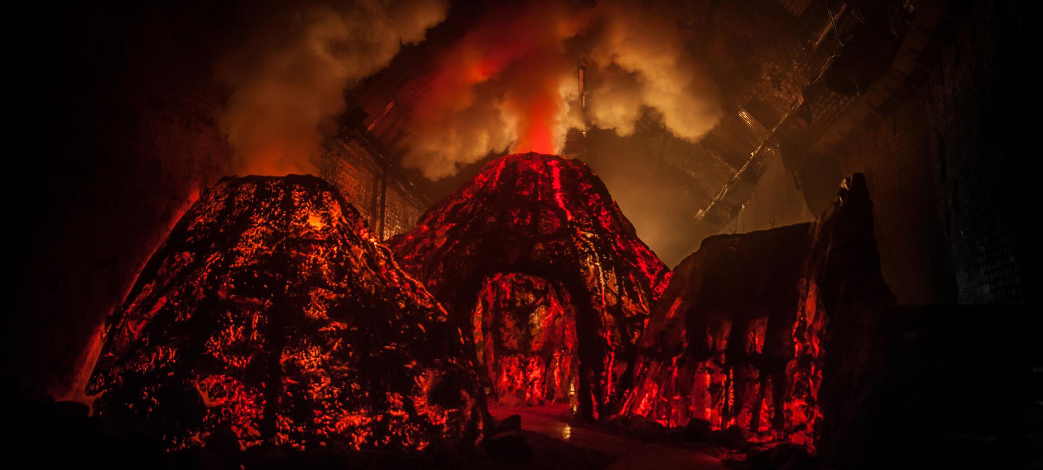 Volcano going off.jpg