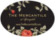 MercantileSticker.jpg