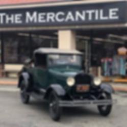 Screenshot_2020-03-17_The_Mercantile_(_t