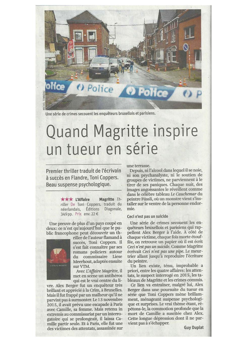 La Libre L'Affaire Magritte.png