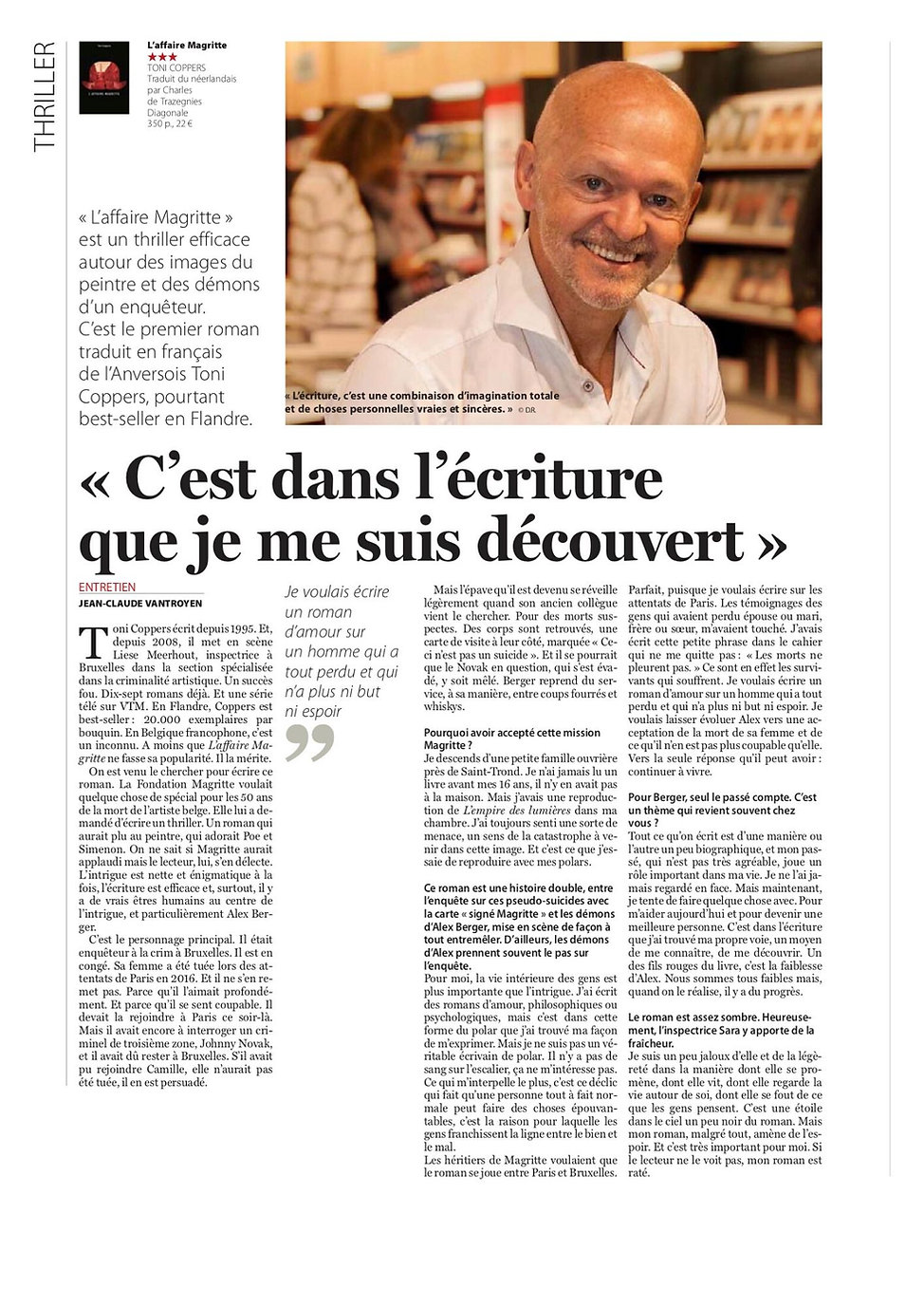 Article Le Soir Coppers.jpg