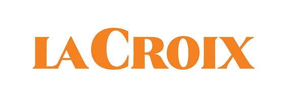 logo-la-croix-orange.png
