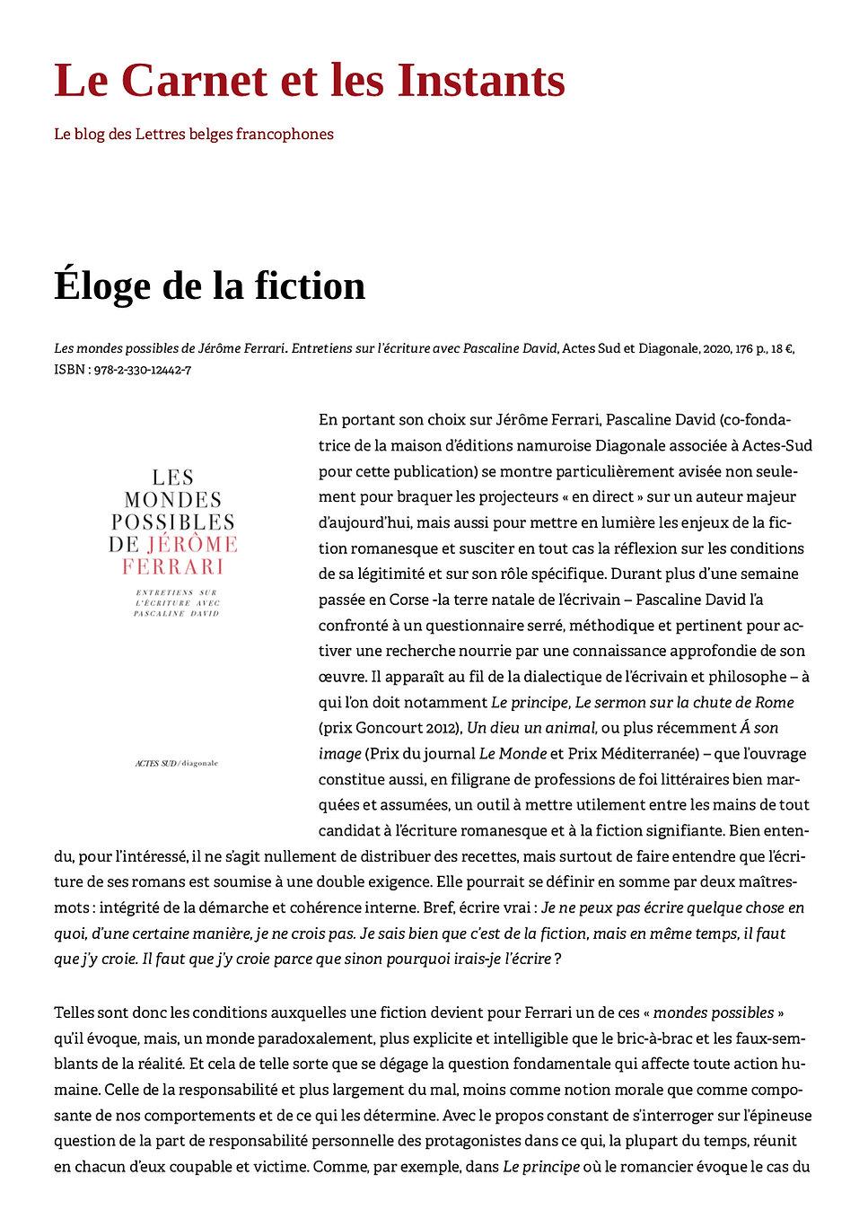Éloge_de_la_fiction_-_Le_Carnet_et_les_