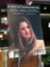 poster in lobby omaha.jpg
