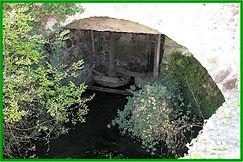 Moulin Pardimeine