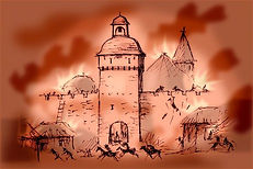 Guerres Religion 72.jpg