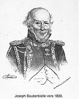 Joseph Souberbielle 1754 1846.jpeg