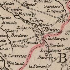 Ancien canton Pontacq.jpeg