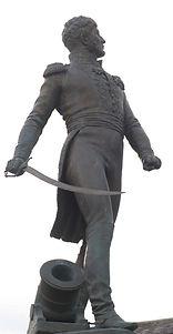 Statut Joseph Barbanègre.jpg