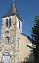 Eglise Labatmale.jpg