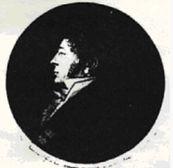 Guilhem d'Auture 1770 1820.jpeg