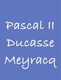 Pascal II Ducasse Meyracq.jpg