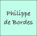 Philippe de Bordes.jpg