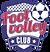 Logo FC_PNG.png