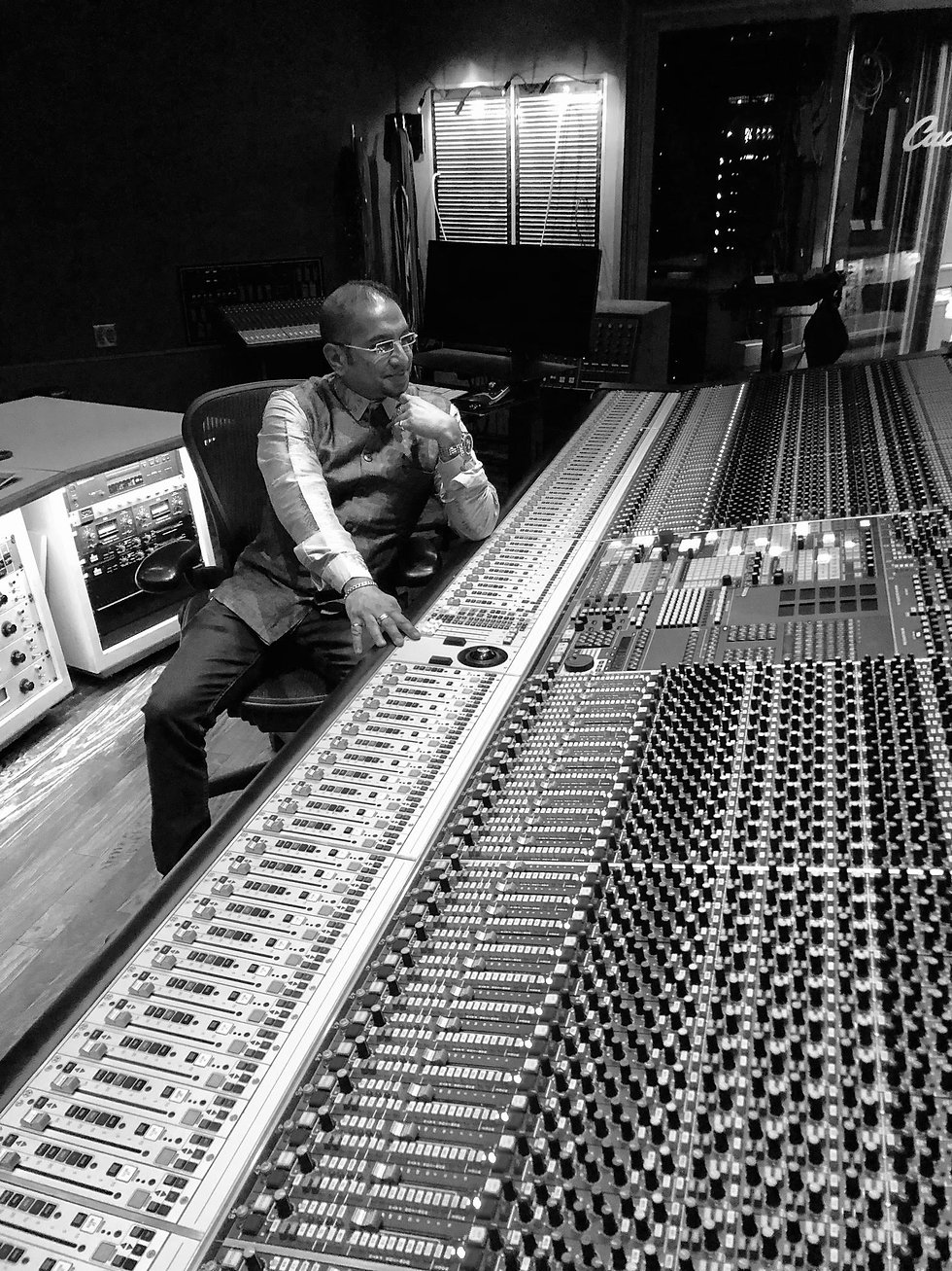 Clint Valladares at Capitol Studios.jpg