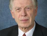 In Memoriam Professor Geoffrey F. Hewitt