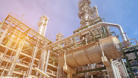 Design, Monitoring and Predictive Maintenance of Heat Exchanger Networks in the Industry 4.0 Era