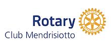 Logo_RCM_nuovo.png