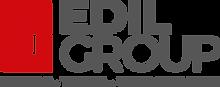 Edilgroup_logo_RGB_nomi.png