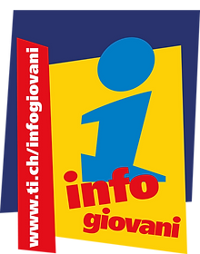 Logo_Infogiovani_Progetti.png