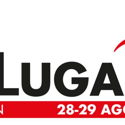 28 Agosto - StraLugano