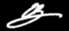 EB Logo - White.png