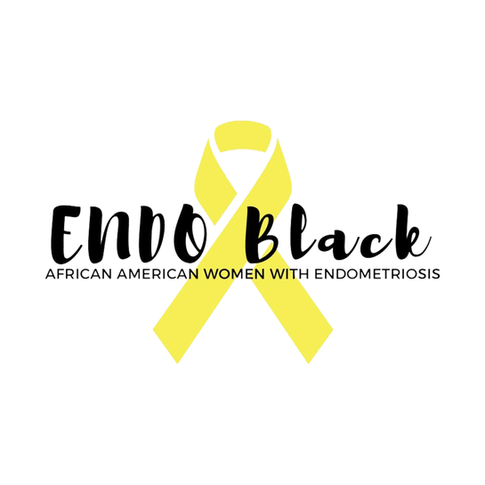 Endo Black - White Square.png