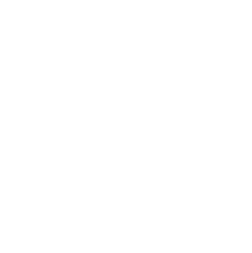 Covesa Kelly Events