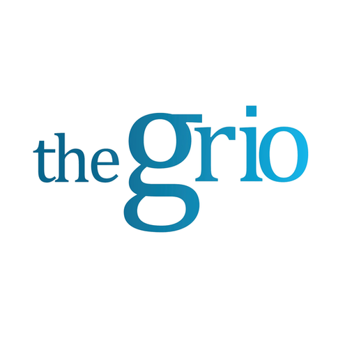 The Grio - White Square.png