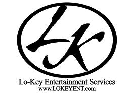 Lo-Key.png