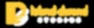 LDS-Logo-Horizontal_DarkBG.png