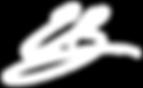 EB-Logo-White.png