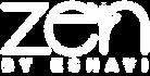 Zen-Logo_01_WEBSITE-WHITE.png