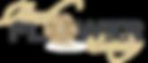 PearlFlower Logo 2019.png