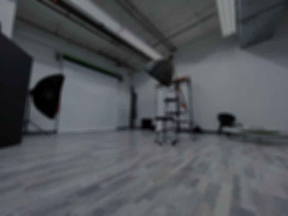 EBX Studios | Photography Studio