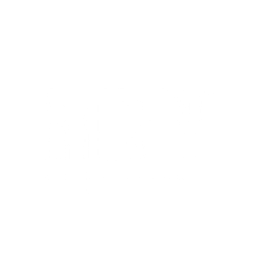 MKY Entertainment Group