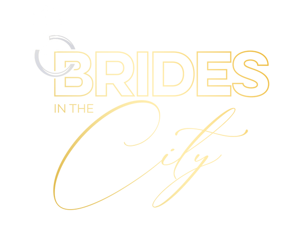 Brides In The City - Logo_2Color.png