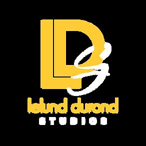 LDS-Logo-DarkBG.png