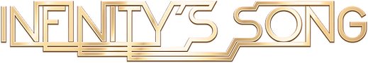 Infinity's Song LOGO.png