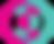 c4c_logo_cmyk.png