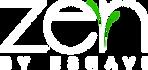 Zen-Logo_02_Full_Transparent.png