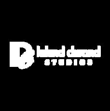 Lelund Durond Studios