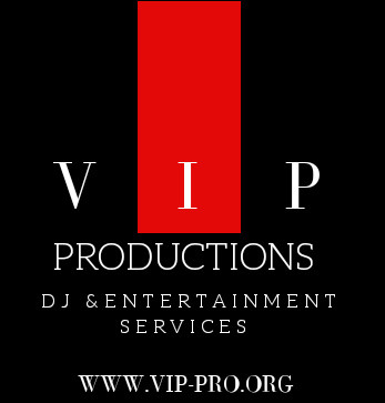 VIP Productions.jpg